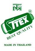 T Tex - Best quality
